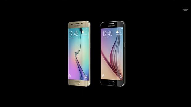 Fuente: Samsung Mobile