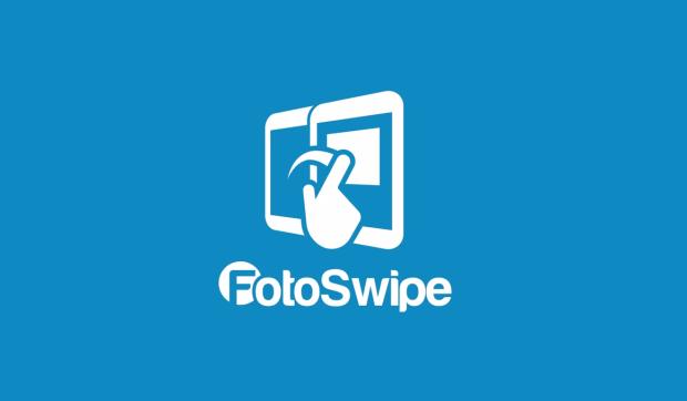 FotoSwipe.com