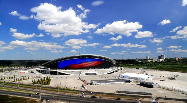 kazan-arena-stadium