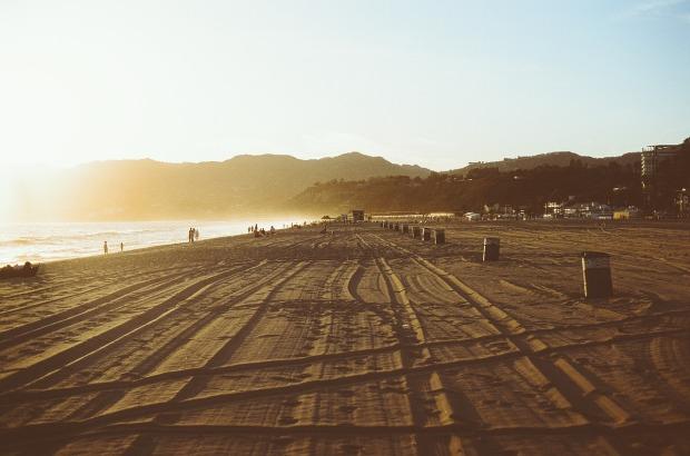 miami-beach-405903_1280