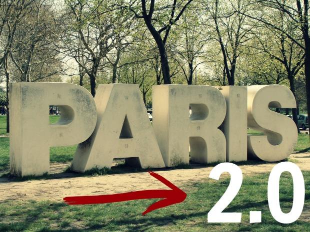 paris-535835_1920