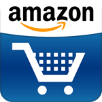 amazon-logo-shop-150x150