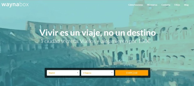 waynabox-viajes-baratos
