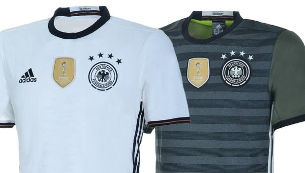 alemania camiseta eurocopa 2016.jpg