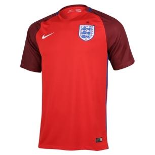camiseta-2-inglaterra-eurocopa-2016-rojo-172209_1_1000_1000