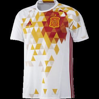 camiseta-adidas-espana-2-eurocopa-2016