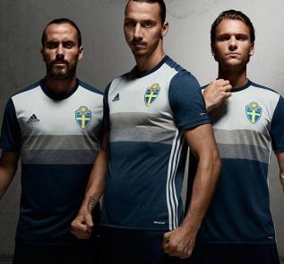 camiseta-suecia-eurocopa-2016-segunda_02