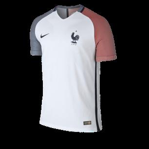 Francia1